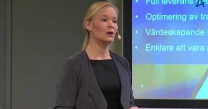 Embedded thumbnail for Kvinnokvällen i Stockholm den 16 april - Ahlsell