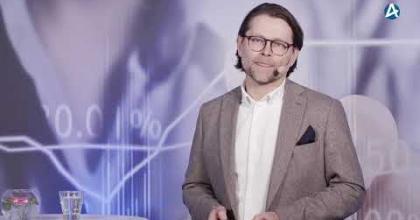 Embedded thumbnail for Sustainion – Aktiekvällen Stockholm 14 april 2021