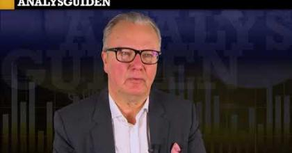 Embedded thumbnail for Analysguiden- Intervju med Addera Care AB