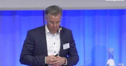 Embedded thumbnail for Aktiedagen Lund – Nexam Chemical Holding