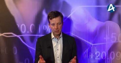 Embedded thumbnail for Intervju med Nexam Chemical Holding