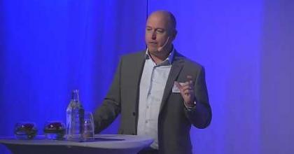 Embedded thumbnail for Sivers IMA Holding – Stora Aktiedagen Göteborg 4 november 2019