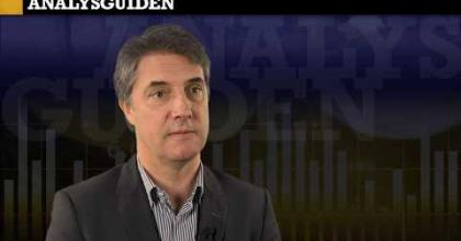 Embedded thumbnail for Analysguiden- Intervju med Follicum
