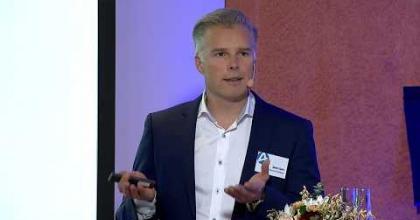 Embedded thumbnail for Stora Aktiedagen Stockholm 2018 – Nexam Chemical Holding