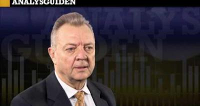 Embedded thumbnail for Intervju med CombiGene