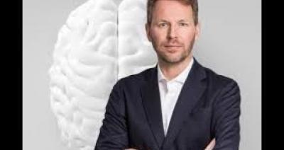 """Embedded thumbnail for Analysguiden: Intervju med Alzecure Pharma """"Vi fokuserar på Alzheimers sjukdom och smärta"""""""