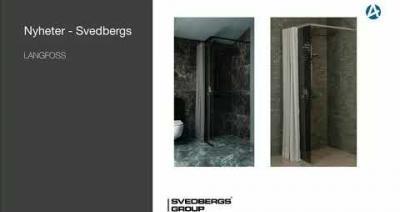 Embedded thumbnail for Svedbergs - Stora Aktiedagen Göteborg digitalt 9 november 2020