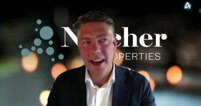 Embedded thumbnail for Nischer Properties – Aktiedagen Göteborg 17 maj 2021