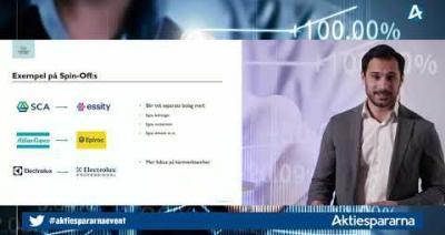 Embedded thumbnail for Carnegie Fonder