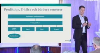 Embedded thumbnail for Aktiedagen Stockholm 6 mars – Kontigo Care