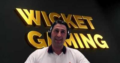 Embedded thumbnail for Wicket Gaming – Digitala Aktiekvällen 21 juni 2021