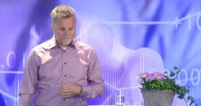 Embedded thumbnail for Pharmacolog - Aktiedagen Stockholm 14 maj