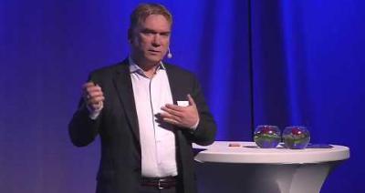 Embedded thumbnail for H&D Wireless – Stora Aktiedagen Göteborg 4 november 2019