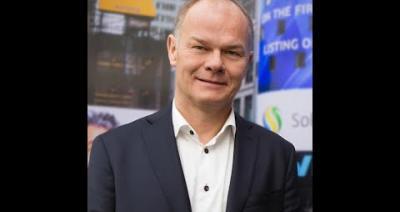 """Embedded thumbnail for Analysguiden, intervju med Soltech: """"Vi ser många möjligheter inför 2021"""""""