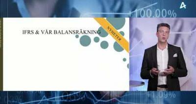 Embedded thumbnail for Nischer Properties - Stora Aktiedagen Göteborg digitalt 30 november 2020