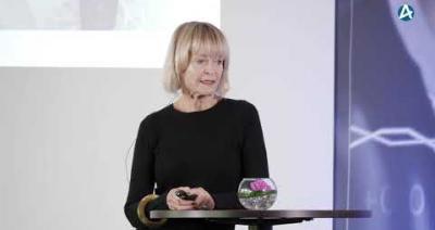 Embedded thumbnail for Hamlet Pharma – Kvinnokvällen Göteborg 12 oktober 2020