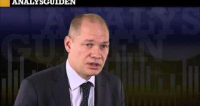 Embedded thumbnail for Intervju med Biovica
