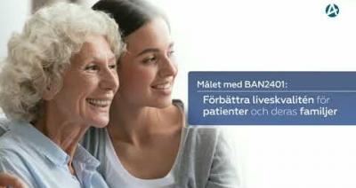 Embedded thumbnail for Bioarctic – Aktiedagen Stockholm 4 maj 2021