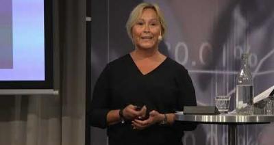 Embedded thumbnail for Ellen - Kvinnokvällen Stockholm 27 augusti 2020