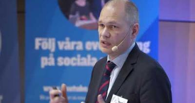 Embedded thumbnail for Biovica International – Aktiedagen Lund 2019