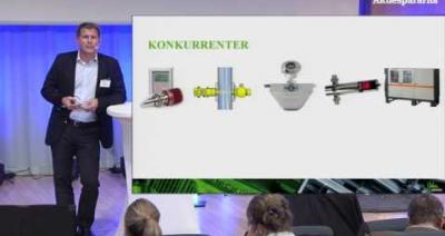 Embedded thumbnail for Aktiedagen Lund –Acosense
