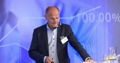 Embedded thumbnail for Soltech Energy - Aktiedagen Stockholm 15 oktober