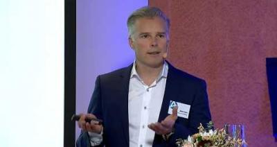 Embedded thumbnail for Stora Aktiedagen Stockholm 2018 – Nexam Chemical Holding
