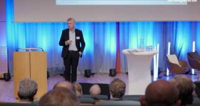Embedded thumbnail for Aktiedagen Lund – Boule Diagnostics