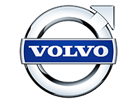 "<a href=""http://www.volvogroup.com"" target=""_blank"" >Volvo AB</a>"