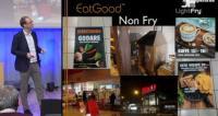 Embedded thumbnail for Aktiedagen Lund – EatGood