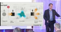 Embedded thumbnail for Aktiedagen Stockholm 6 mars – Crowdsoft Technology