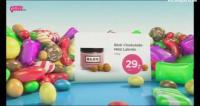 Embedded thumbnail for Aktiedagen Stockholm 6 mars – Net Trading Group NTG