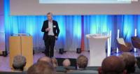 Embedded thumbnail for Aktiedagen Lund – Boule Diagnostics